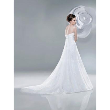 Γυναίκα - νύφη